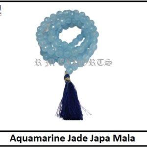 Aquamarine Jade Japa Mala-min.jpg