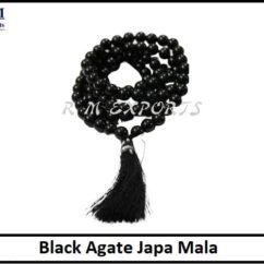 Black Agate Japa Mala-min.jpg