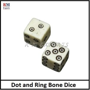 Dot and Ring Bone Dice.jpg