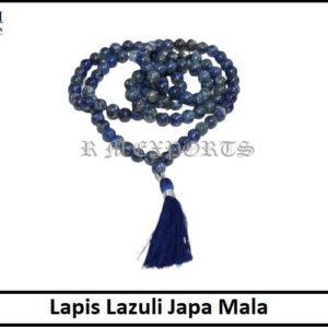 Lapis-Lazuli-Japa-Mala-min.jpg