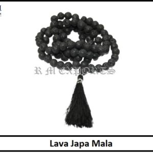 Lava Japa Mala-min.jpg