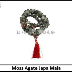 Moss-Agate-Japa-Mala-min.jpg