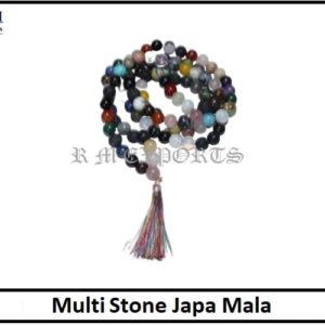 Multi-Stone-Japa-Mala-min.jpg