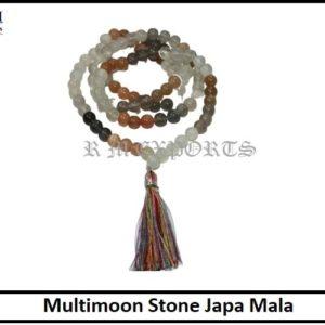Multimoon Stone Japa Mala-min.jpg