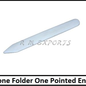 One-Pointed-End-Bone-Folder-min.jpg