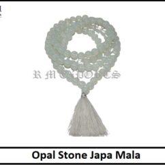 Opal-Stone-Japa-Mala-1-min.jpg