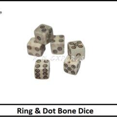 Ring & Dot Bone Dice.jpg