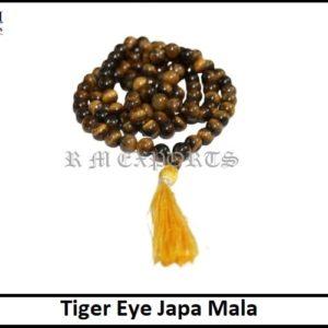 Tiger-Eye-Japa-Mala-min.jpg