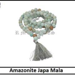 Amazonite Japa Mala-min.jpg