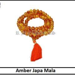 Amber Japa Mala-min.jpg