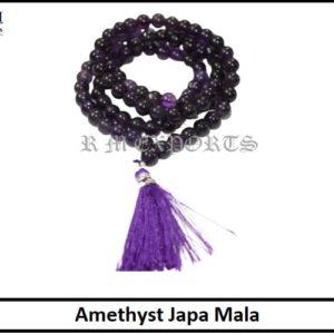 Amethyst-Japa-Mala-2-min.jpg