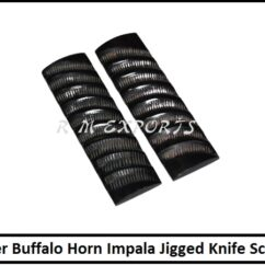 Water-Buffalo-Horn-Impala-Jigged-Knife-Scales.jpg