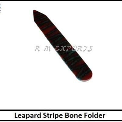 Leapard-Stripe-Bone-Folder-min.jpg
