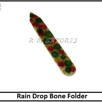 Rain Drop Bone Folder-min.jpg