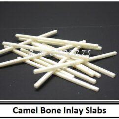 Camel-Bone-Inlay-Strips-min.jpg