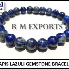Lapis-Luzuli-Bracelet-min.jpg