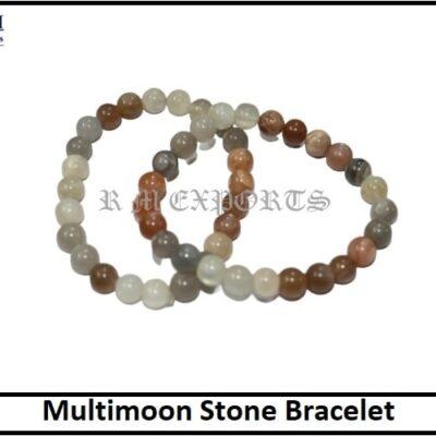 Multimoon-Stone-Bracelet-min.jpg