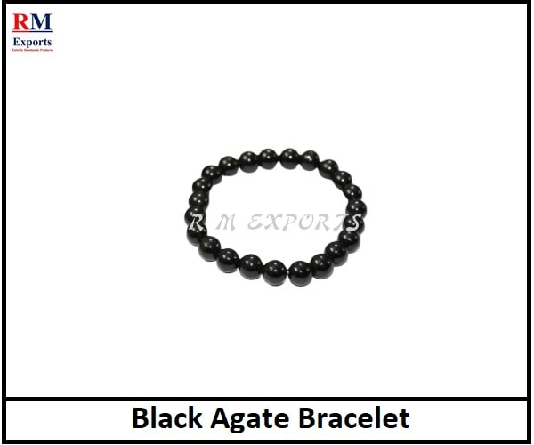 Black Agate Bracelet.jpg