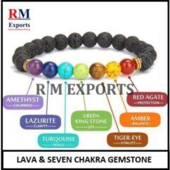 Lava-Seven-Chakra-Bracelet-min-1.jpeg