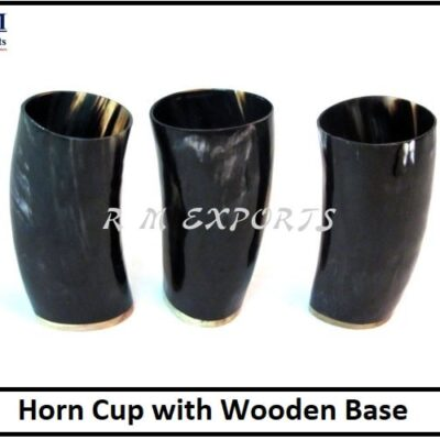 14.-Horn-Cup-With-Wood-Base-min-1-min.jpeg