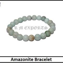 Amazonite Bracelet-min.jpg