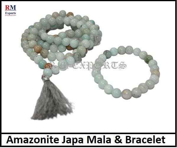 Amazonite-Japa-Mala-Bracelet-min.jpg