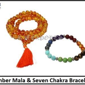 Amber Mala & Seven Chakra Bracelet-min.jpg