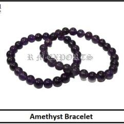Amethsyt Bracelet-min.jpg