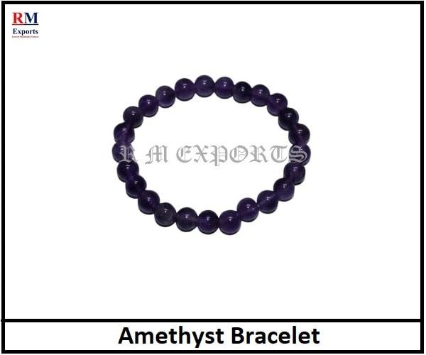 Amethyst Bracelet-min.jpg