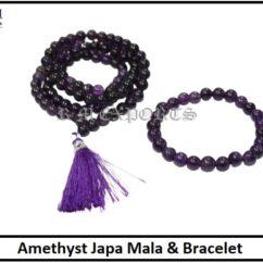 Amethyst Japa Mala & Bracelet-min.jpg