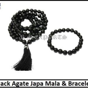 Black-Agate-Japa-Mala-Bracelet-min.jpg