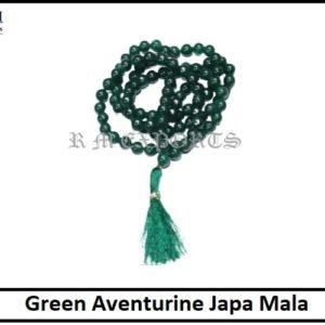 Green-Aventurine-Japa-Mala-min.jpg