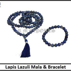 Lapis-Lazuli-Mala-Bracelet-min.jpg