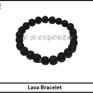 Lava Bracelet-min.jpg