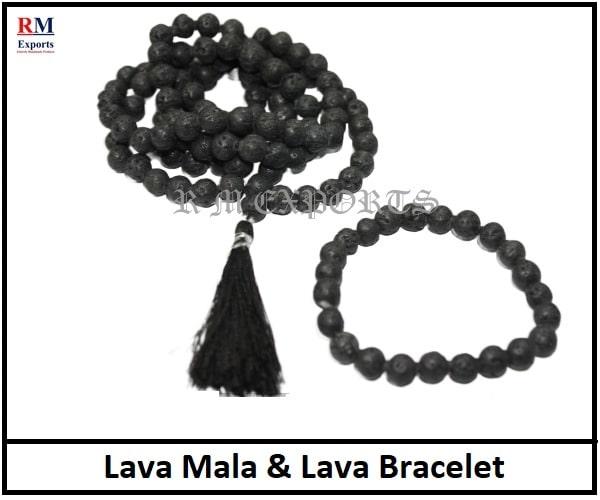Lava Mala & Lava Bracelet-min.jpg