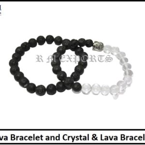 Lava and Crystal Lava Bracelet-min.jpg