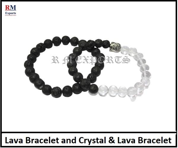 Lava and Crystal Lava Bracelet-min.jpg