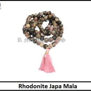 Rhodonite-Japa-Mala-min.jpg