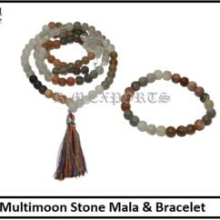Multi-Moonstone-Mala-Bracelet-min.jpg