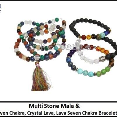 Multi Stone Mala & 3 other Bracelet-min.jpg