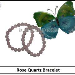 Rose-Quartz-Bracelet-1-min.jpg