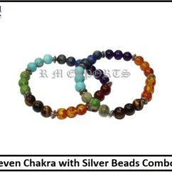 Seven-Chakra-Bracelet-min.jpg