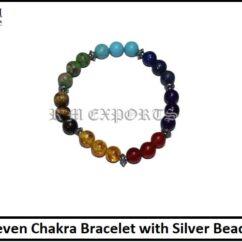 Seven-Chakra-Bracelet-with-Silver-Beads-min.jpg