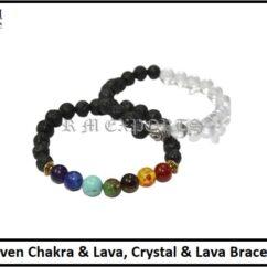 Seven Chakra & Lava and Crystal & Lava Bracelet-min.jpg