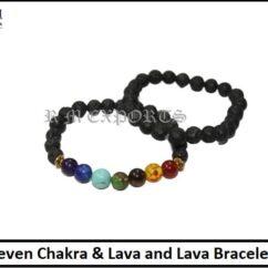 Seven-Chakra-Lava-and-Lava-Bracelet-min.jpg