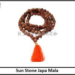 Sun-Stone-Japa-Mala-min-1.jpg