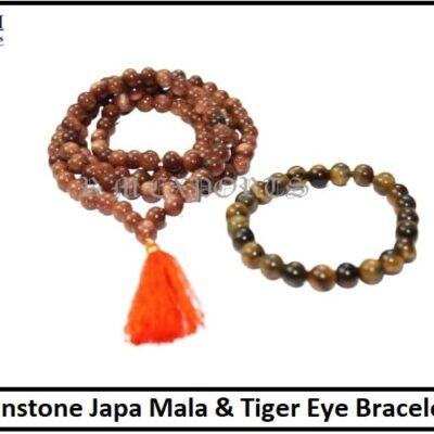 Sunstone-Japa-Mala-Tiger-Eye-Bracelet-min.jpg