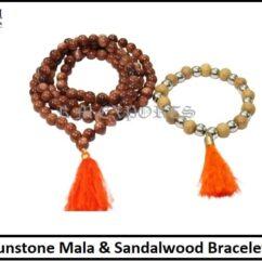 Sunstone-Mala-Sandalwood-Bracelet-min.jpg