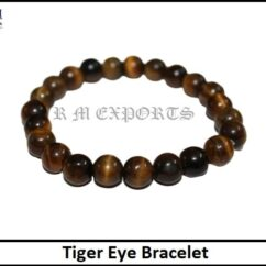 Tiger-Eye-Bracelet-min.jpg