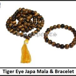 Tiger-Eye-Japa-Mala-Bracelet-min.jpg
